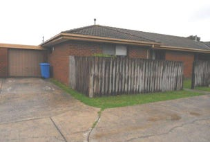 1/54 Childers Street, Cranbourne, Vic 3977