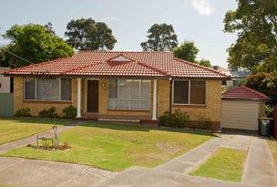 3 Hansen Place, Shortland, NSW 2307