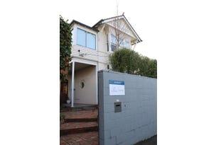 199 Davey Street, South Hobart, Tas 7004
