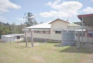 75 Walters Rd, Kyogle, NSW 2474