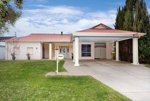 11 Warrawong Street, Kooringal, NSW 2650