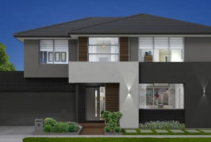 Lot 12  Parc on Plymouth, Ringwood, Vic 3134