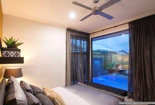 Lot 1 19 Coral Street, Corindi Beach, NSW 2456