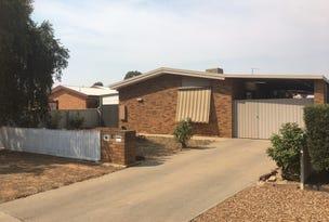 8 Hazelle Court, Yarrawonga, Vic 3730