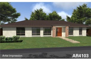 Lot 19 Adams Road, Cabarlah, Qld 4352