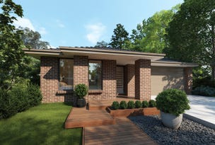 Lot 723 Lebowski Avenue, Donnybrook, Vic 3064