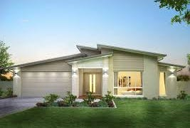 Lot 1812 Kinbrook Estate, Donnybrook, Vic 3064