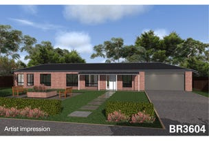 Lot 87 Elwin Drive, Veresdale Scrub, Qld 4285