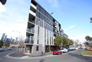 501/28 Curzon Street, West Melbourne, Vic 3003