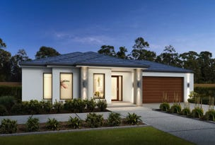 Lot 48 Seascape Rise (Seascape Rise), Coronet Bay, Vic 3984