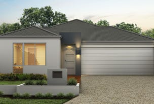 Whiteman Edge, Lot 2428 Oldfield Chase, Brabham, WA 6055