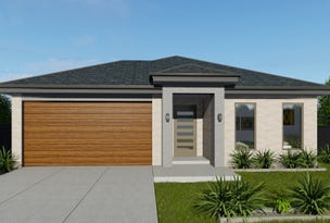 Lot 70  Bowline Court (Coronet Bay Estate), Coronet Bay, Vic 3984