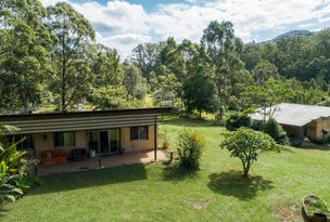 369 Stuarts Point Road, Yarrahapinni, NSW 2441
