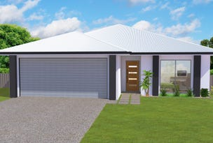 Lot 7 Etty Street, Kewarra Beach, Qld 4879