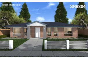 6 Boundary Street, Glenreagh, NSW 2450