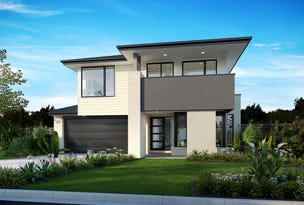Lot 3144 Bloomdale Estate, Diggers Rest, Vic 3427