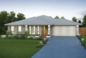 Lot 503 Somervale Road, Sandy Beach, NSW 2456