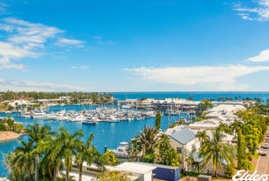 18/12 Paspaley Place, Cullen Bay, NT 0820