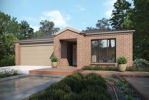 Lot 117 Spinwing Terrace, Mooroopna, Vic 3629