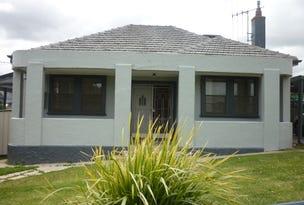 1 Wireless Street, Kangaroo Flat, Vic 3555