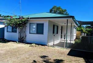 4 Coupland Avenue, Tea Gardens, NSW 2324