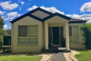 1/840 Miller Street, Albury, NSW 2640