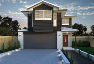 Lot 9 Ellendale Woods Estate, Ellen Grove, Qld 4078