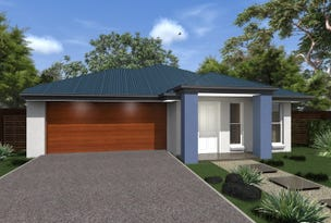 Lot 301 Almora Drive, Beaconsfield, Qld 4740