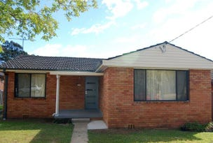 163 Canberra Street, Oxley Park, NSW 2760