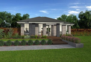 Lot 96 Proposed Road, Latrobe, Tas 7307
