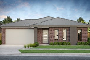Lot 126 Peachtree Drive (Fairways Estate), Drouin, Vic 3818