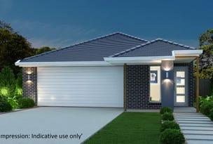 Lot 1285 Lackmann Crescent Capestone Estate, Mango Hill, Qld 4509