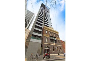 502/25 Wills Street, Melbourne, Vic 3000