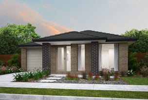 Lot 2030 Houdini Drive (Riverdale Village), Tarneit, Vic 3029