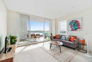 709/18 Woodland Ave, Breakfast Point, NSW 2137