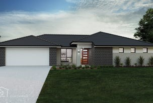 Lot 120 Shoreview Blvd Riverside Griffin Pocket, Griffin, Qld 4503