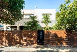 1 Byrness Avenue, Devon Park, SA 5008