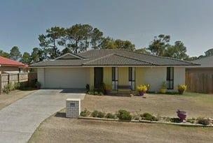 17 Walnut Crescent, Lowood, Qld 4311
