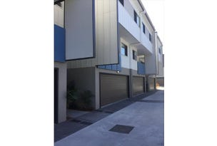 20/15 Bland Street, Coopers Plains, Qld 4108