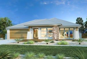Lot 414 White Haven Crescent, Woolgoolga, NSW 2456
