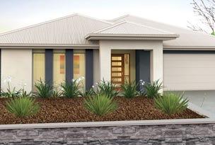 Lot 321 Solitary Islands Way, Woolgoolga, NSW 2456