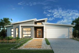 Lot 1224 Fulmar Grove, Point Lonsdale, Vic 3225