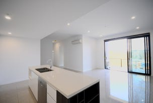 1101/181 Clarence Road, Indooroopilly, Qld 4068