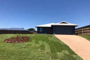 Lot 48 Barlow Close, Tolga, Qld 4882