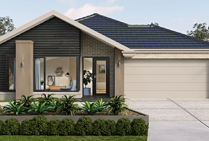 Lot 226  Applebox Crescent, Waterloo Estate., Yarragon, Vic 3823