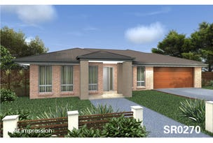 Lot 411 Freya Street, Murphys Creek, Qld 4352