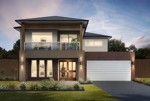 Lot 366 Ellendale - Premium Vista Release, Upper Kedron, Qld 4055