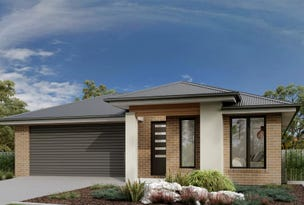 Lot 474 Tatlock Street, Horsham, Vic 3400