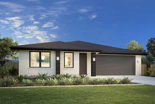 Lot 226 Hickson Street, Horsham, Vic 3400