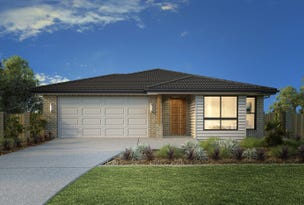 New House & Land Package, Kembla Grange, NSW 2526